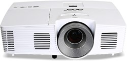 Acer Home H7850 Desktopprojector 3000ANSI lumens DLP 2160p (3840x2160) Wit beamer/projector