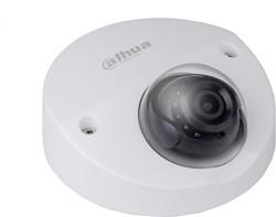Dahua Europe Eco-savvy 3.0 IPC-HDBW4431F-AS IP security camera Binnen & buiten Dome Wit