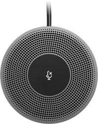 Logitech 989-000405 microfoon