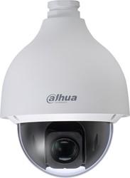 Dahua Europe DH-SD50430U-HN IP-beveiligingscamera Dome Wit