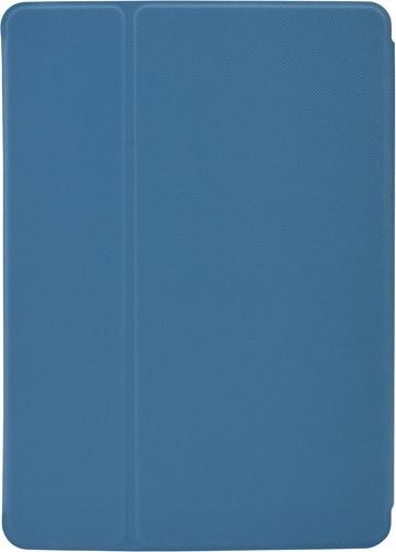"Case Logic SnapView 9.7"" Folioblad Blauw"