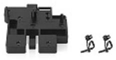 Lenovo 4XF0P01011 montagekit