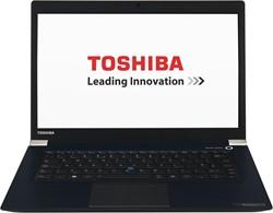 Toshiba Tecra X40-D-10G
