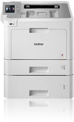 Brother HL-L9310CDWTSP (SecPlus) Kleur 2400 x 600DPI A4 Wi-Fi