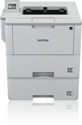 Brother HL-L6400DWTSP (SecPlus) 1200 x 1200DPI A4 Wi-Fi