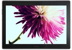 Lenovo TAB 4 TB-X704F tablet Qualcomm Snapdragon 625 64 GB Zwart