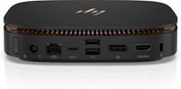 Extra afbeelding voor HP1ND52EA-ABH