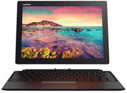 """Lenovo Miix 720-12IKB 2.5GHz i5-7200U 12"""" 2880 x 1920Pixels Touchscreen Grijs Hybride (2-in-1)"""