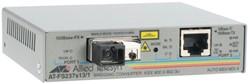 Allied Telesis AT-FS232/1 100Mbit/s netwerk media converter