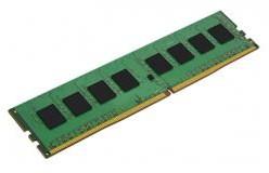 Kingston Technology ValueRAM 16GB DDR4 2666MHz 16GB DDR4 2666MHz geheugenmodule