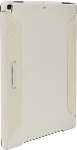 "Case Logic SnapView 2.0 10.5"" Folioblad Grijs-3"