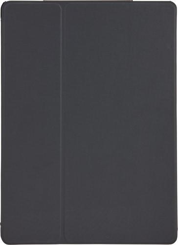 "Case Logic SnapView 2.0 12.9"" Folioblad Zwart-1"