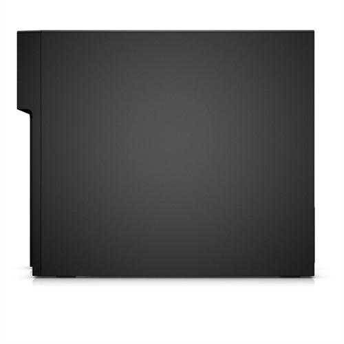 DELL Precision T3620 3.2GHz i5-6500 Mini Toren Zwart Workstation-3
