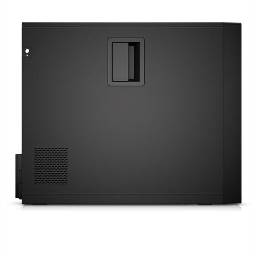 DELL Precision T3620 3.2GHz i5-6500 Mini Toren Zwart Workstation-2