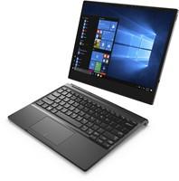 DELL K17M Pogo Pin US International Zwart toetsenbord voor mobiel apparaat