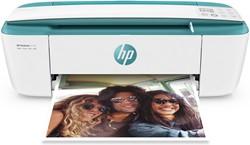 HP DeskJet 3735 AiO 4800 x 1200DPI Thermische inkjet A4 8ppm Wi-Fi