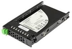 "Fujitsu FTS:ETVSA4A 400GB 2.5"" SAS internal solid state drive"
