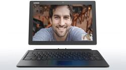 Lenovo Miix 500 510 tablet Zesde generatie Intel® Core™ i3 i3-6006U 128 GB 4G Zilver