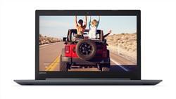 "Lenovo IdeaPad V320 2.00GHz i3-6006U Zesde generatie Intel® Core™ i3 17.3"" 1920 x 1080Pixels Grijs Notebook"