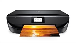 HP ENVY 5020 AiO 4800 x 1200DPI Thermische inkjet A4 10ppm Wi-Fi