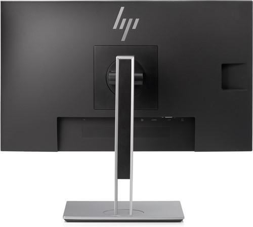 Extra afbeelding voor HP1FH46AA-ABB