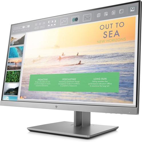 "HP EliteDisplay E233    23"" Full HD IPS 1FH46AA -3"