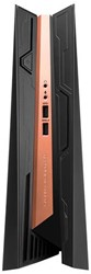 ASUS ROG GR8 II-6GT016Z 3GHz i5-7400 Zwart PC