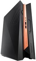 ASUS ROG GR8 II-6GT016Z 3GHz i5-7400 Zwart PC-3