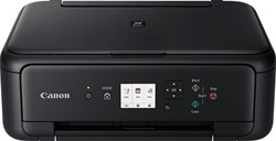 Canon PIXMA TS5150 4800 x 1200DPI Inkjet A4 Wi-Fi multifunctional