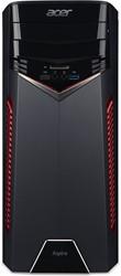 Acer Aspire GX-281 A7X10603 NL1 3.4GHz 1700x Toren Zilver PC