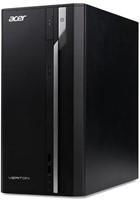 Acer Veriton ES2710G 2.9GHz G3930 Desktop Zwart PC-3