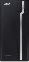 Acer Veriton ES2710G 2.9GHz G3930 Desktop Zwart PC