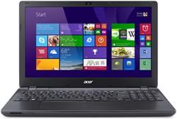 """Acer Extensa 15 15 EX2540-58J7 2.5GHz i5-7200U 15.6"""" 1920 x 1080Pixels Zwart Notebook"""