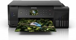 Epson EcoTank ET-7700 5760 x 1440DPI Inkjet A4 32ppm Wi-Fi