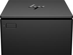 HP ElitePOS Thermisch POS printer