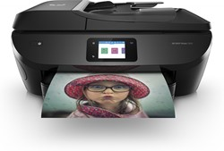 HP ENVY Photo 7830 All-in-One fotoprinter