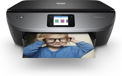 HP ENVY Photo 7130 All-in-One fotoprinter