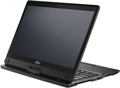 Fujitsu LIFEBOOK T937-2