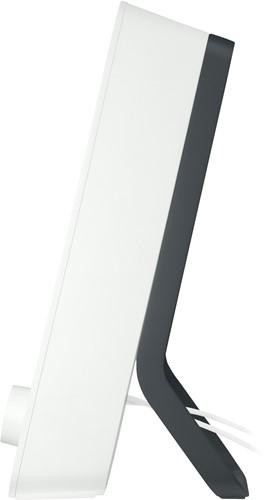 Logitech Z207 10W Wit luidspreker-3