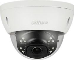 Dahua Europe Eco-savvy 3.0 HDBW4431EP-ASE-0600B IP-beveiligingscamera Binnen & buiten Dome Wit