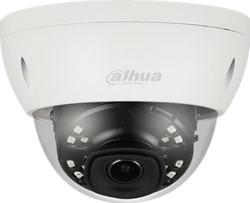Dahua Europe Eco-savvy 3.0 HDBW4631EP-ASE-0280B IP-beveiligingscamera Binnen & buiten Dome Wit