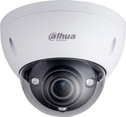 Dahua Europe Eco-savvy 3.0 HDBW5631EP-ZE IP-beveiligingscamera Binnen & buiten Dome Wit