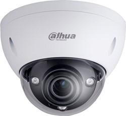 Dahua Europe Eco-savvy 3.0 HDBW5431EP-ZE IP-beveiligingscamera Binnen & buiten Dome Wit