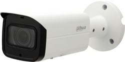 Dahua Europe Eco-savvy 3.0 HFW4631TP-ASE-0600B IP-beveiligingscamera Binnen & buiten Rond Wit
