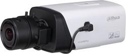 Dahua Europe Eco-savvy 3.0 HF5431EP-E IP-beveiligingscamera Binnen Doos Zwart, Wit