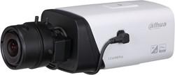 Dahua Europe Eco-savvy 3.0 HF5231EP-E IP-beveiligingscamera Binnen Doos Zwart, Wit