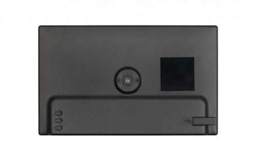 "ProDVX TMP-10B 10.1"" 1024 x 600Pixels Multi-touch Zwart touch screen-monitor-2"