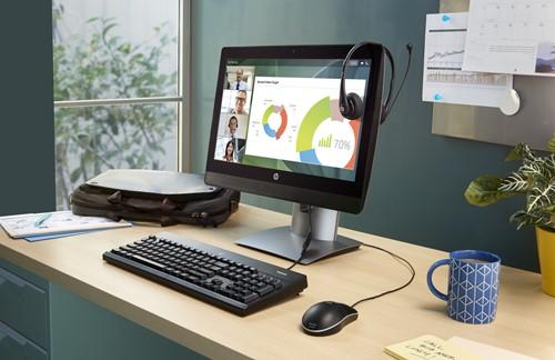 Extra afbeelding voor HP2KL21EA-ABH