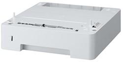 Epson 250-Sheet Paper Cassette Unit Papierlade 250vel