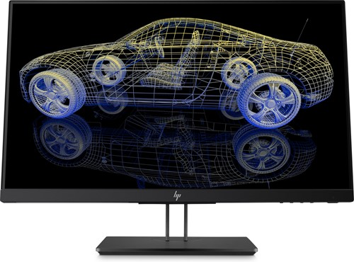"HP Z Display Z23n G2 | 23"" Full HD IPS 1JS06AT"